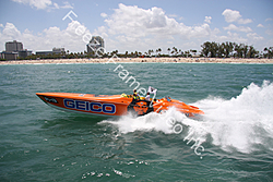 All Ft Lauderdale Helicopter Photos Are Posted At Freeze Frame-img_1097.jpg