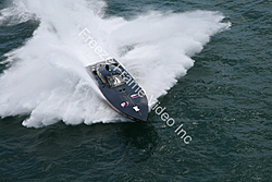 All Ft Lauderdale Helicopter Photos Are Posted At Freeze Frame-08cc0405.jpg