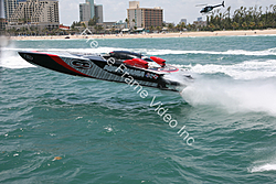 All Ft Lauderdale Helicopter Photos Are Posted At Freeze Frame-08cc0189.jpg
