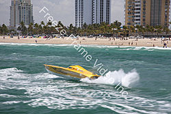 All Ft Lauderdale Helicopter Photos Are Posted At Freeze Frame-img_0845.jpg