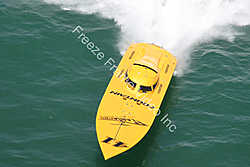 All Ft Lauderdale Helicopter Photos Are Posted At Freeze Frame-08cc0155.jpg