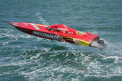 All Ft Lauderdale Helicopter Photos Are Posted At Freeze Frame-08cc0305.jpg