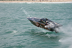 All Ft Lauderdale Helicopter Photos Are Posted At Freeze Frame-08cc0323.jpg
