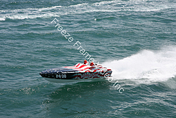 All Ft Lauderdale Helicopter Photos Are Posted At Freeze Frame-08cc0001.jpg