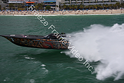 All Ft Lauderdale Helicopter Photos Are Posted At Freeze Frame-img_0937.jpg