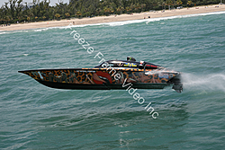 All Ft Lauderdale Helicopter Photos Are Posted At Freeze Frame-08cc0330.jpg