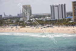 All Ft Lauderdale Helicopter Photos Are Posted At Freeze Frame-img_1090.jpg