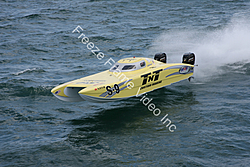 All Ft Lauderdale Helicopter Photos Are Posted At Freeze Frame-08cc0372.jpg