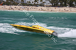 All Ft Lauderdale Helicopter Photos Are Posted At Freeze Frame-img_0853.jpg