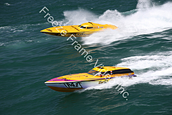 All Ft Lauderdale Helicopter Photos Are Posted At Freeze Frame-img_0863.jpg