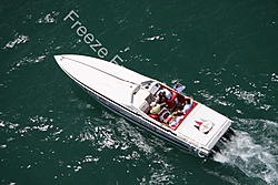All Ft Lauderdale Helicopter Photos Are Posted At Freeze Frame-img_1018.jpg