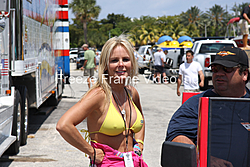 All Ft Lauderdale Helicopter Photos Are Posted At Freeze Frame-img_0652.jpg