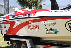 All Ft Lauderdale Helicopter Photos Are Posted At Freeze Frame-img_0672.jpg