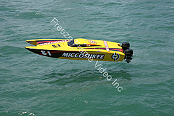 All Ft Lauderdale Helicopter Photos Are Posted At Freeze Frame-08cc0107.jpg