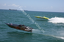 All Ft Lauderdale Helicopter Photos Are Posted At Freeze Frame-08cc9889.jpg
