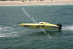 All Ft Lauderdale Helicopter Photos Are Posted At Freeze Frame-08cc0123.jpg