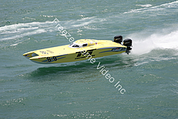 All Ft Lauderdale Helicopter Photos Are Posted At Freeze Frame-08cc0139.jpg