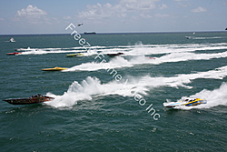 All Ft Lauderdale Helicopter Photos Are Posted At Freeze Frame-08cc9874.jpg