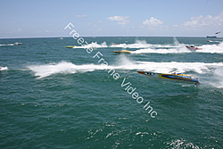 All Ft Lauderdale Helicopter Photos Are Posted At Freeze Frame-08cc9879.jpg