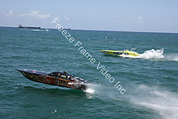 All Ft Lauderdale Helicopter Photos Are Posted At Freeze Frame-08cc9888.jpg