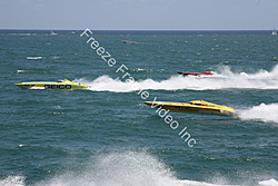 All Ft Lauderdale Helicopter Photos Are Posted At Freeze Frame-08cc9877.jpg