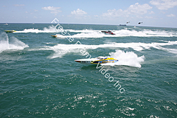 All Ft Lauderdale Helicopter Photos Are Posted At Freeze Frame-08cc9881.jpg
