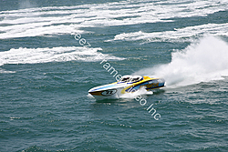 All Ft Lauderdale Helicopter Photos Are Posted At Freeze Frame-08cc9882.jpg