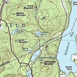 Lake Champlain Aug 2nd Milk Run Update-api218645.jpg