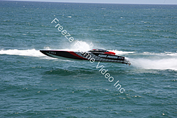 All Ft Lauderdale Helicopter Photos Are Posted At Freeze Frame-08cc9894.jpg