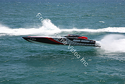All Ft Lauderdale Helicopter Photos Are Posted At Freeze Frame-08cc9895.jpg
