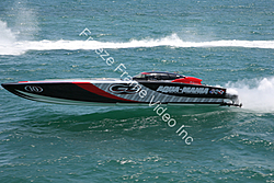 All Ft Lauderdale Helicopter Photos Are Posted At Freeze Frame-08cc9897.jpg