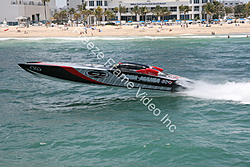 All Ft Lauderdale Helicopter Photos Are Posted At Freeze Frame-08cc0258.jpg