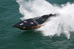 All Ft Lauderdale Helicopter Photos Are Posted At Freeze Frame-08cc0318.jpg