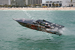 All Ft Lauderdale Helicopter Photos Are Posted At Freeze Frame-08cc0343.jpg