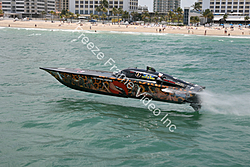 All Ft Lauderdale Helicopter Photos Are Posted At Freeze Frame-08cc0347.jpg