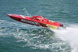 All Ft Lauderdale Helicopter Photos Are Posted At Freeze Frame-08cc0304.jpg