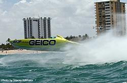 SBI Ft Lauderdale Photos- An Offshore Air Show-miss-geico-ft-lauderdale-08-3.jpg