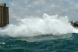 SBI Ft Lauderdale Photos- An Offshore Air Show-img_0015.jpg
