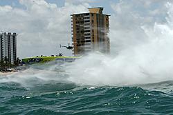 SBI Ft Lauderdale Photos- An Offshore Air Show-img_0016.jpg