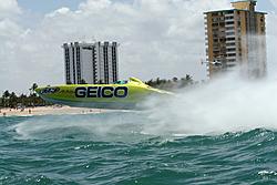 SBI Ft Lauderdale Photos- An Offshore Air Show-img_0017.jpg