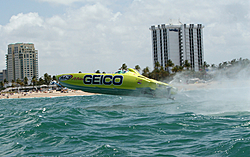 SBI Ft Lauderdale Photos- An Offshore Air Show-img_0018.jpg