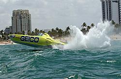 SBI Ft Lauderdale Photos- An Offshore Air Show-img_0019.jpg