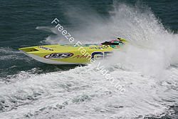 All Ft Lauderdale Helicopter Photos Are Posted At Freeze Frame-08cc0176.jpg