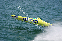 All Ft Lauderdale Helicopter Photos Are Posted At Freeze Frame-08cc9901.jpg