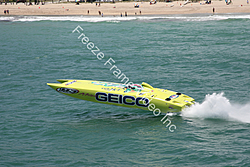 All Ft Lauderdale Helicopter Photos Are Posted At Freeze Frame-08cc9904.jpg