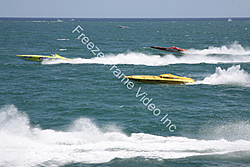 All Ft Lauderdale Helicopter Photos Are Posted At Freeze Frame-08cc9878.jpg