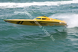 All Ft Lauderdale Helicopter Photos Are Posted At Freeze Frame-08cc9966.jpg