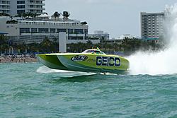 SBI Ft Lauderdale Photos- An Offshore Air Show-img_0004.jpg