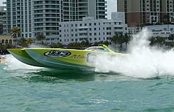 SBI Ft Lauderdale Photos- An Offshore Air Show-img_0008.jpg