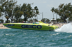 SBI Ft Lauderdale Photos- An Offshore Air Show-img_9947.jpg